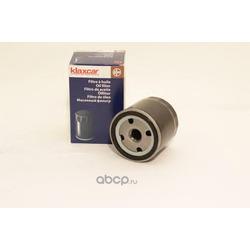 Масляный фильтр (Klaxcar) FH038Z
