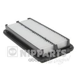 Воздушный фильтр (Nipparts) J1320316