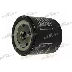 Фильтр масляный ALFA ROMEO:155,164 /CHRYSLER:Stratus,Voyager 2.0-3.3/DODGE:CARAVAN,NEON/FIAT:DUCATO,Uno,Tipo 1.9TD/LANCIA:Dedra,Delta (PATRON) PF4060