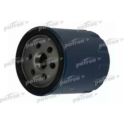 Фильтр масляный (PATRON) PF4112