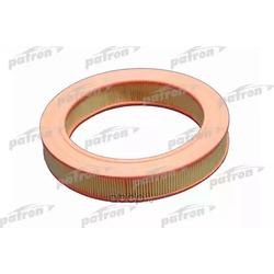 Фильтр воздушный (PATRON) PF1195