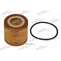 Фильтр масляный (PATRON) PF4146