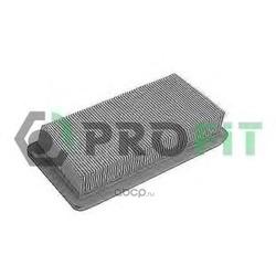 Воздушный фильтр (PROFIT) 15122303