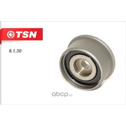 Ролик натяжной ремня ГРМ (TSN) 6130