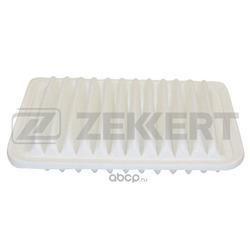 фильтр воздушный (Zekkert) LF1909
