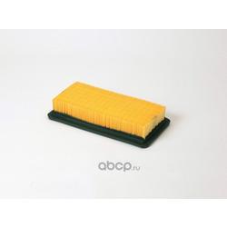 Фильтр воздушный (Big filter) GB9528