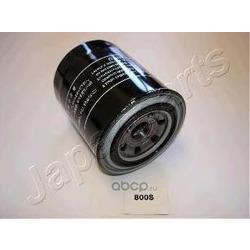 Масляный фильтр (Japanparts) FO800S