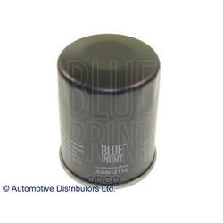 Масляный фильтр (Blue Print) ADN12110