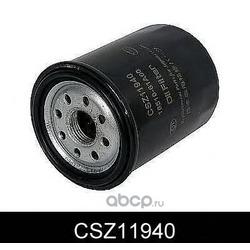 Масляный фильтр (Comline) CSZ11940