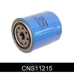 Масляный фильтр (Comline) CNS11215