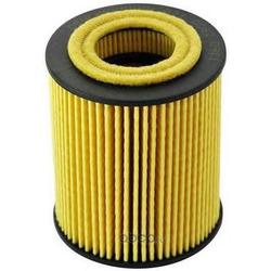 Масляный фильтр (Denckermann) A210062