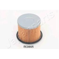 Топливный фильтр (Japanparts) FCECO005