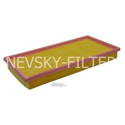 Фильтр воздушный (NEVSKY FILTER) NF5054