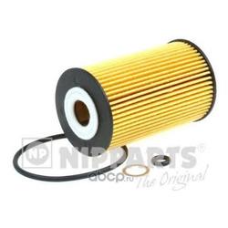 Масляный фильтр (Nipparts) N1310508