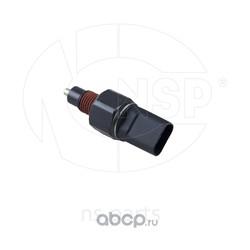 Переключатель концевой HYUNDAI ACCENT (NSP) NSP029386039012