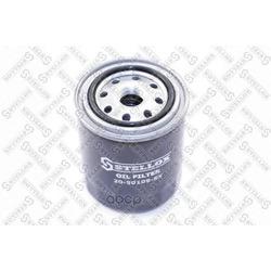 Масляный фильтр (Stellox) 2050109SX
