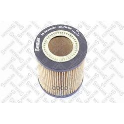 Масляный фильтр (Stellox) 2050154SX