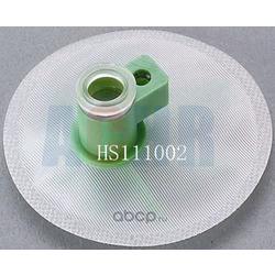 Сетка-фильтр (Achr) HS111002