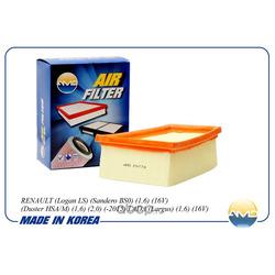 Фильтр воздушный (AMD) AMDFA774