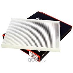 Фильтр салонный (KORTEX) KC0061