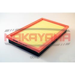 Фильтр воздушный (NAKAYAMA) FA293NY