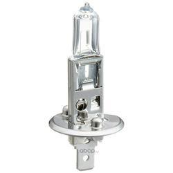 Лампа 12V55W (H1) (Stanley electric) 140161W