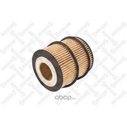 Масляный фильтр (Stellox) 2050529SX