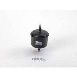 Фильтр топливный (Big filter) GB3138PL