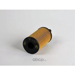 Фильтр масляный (Big filter) GB1197