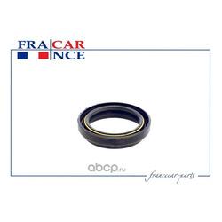 Сальник фланца дифференциала (Francecar) FCR210670
