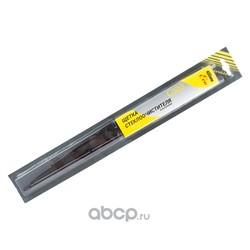 Щетка стеклоочистителя ECO 400mm UNIVERSAL 400mm (GANZ) GIS01003
