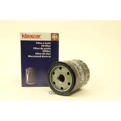 Масляный фильтр (Klaxcar) FH028Z