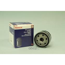 Масляный фильтр (Klaxcar) FH006Z