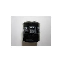 Масляный фильтр (Mahle/Knecht) OC90OF