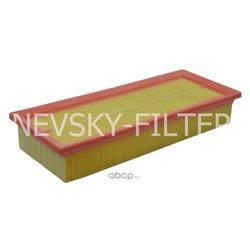 Фильтр воздушный (NEVSKY FILTER) NF5071