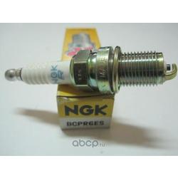NGK Свеча зажигания 2330 (NGK) BCPR6ES