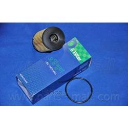 Масляный фильтр (Parts-Mall) PBX004L