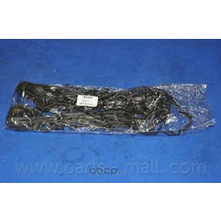 Прокладка (Parts-Mall) P1GB003
