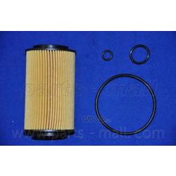 Масляный фильтр (Parts-Mall) PBJ016