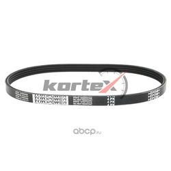 Ремень приводной 4PK890 (KORTEX) KDB037