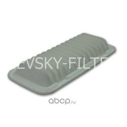 Фильтр воздушный (NEVSKY FILTER) NF5491