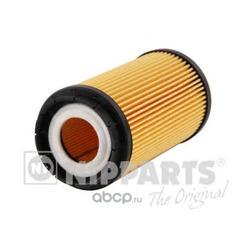 Масляный фильтр (Nipparts) J1310502