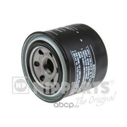 Масляный фильтр (Nipparts) J1316001