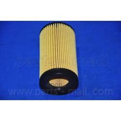 Масляный фильтр (Parts-Mall) PBV008