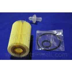 Масляный фильтр (Parts-Mall) PBF031