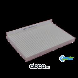 Воздушный фильтр Киа Сид 1 (Hyundai-KIA) 971332L000