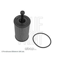 Масляный фильтр (Blue Print) ADP152101