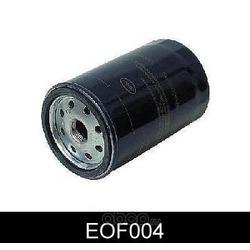 Масляный фильтр (Comline) EOF004