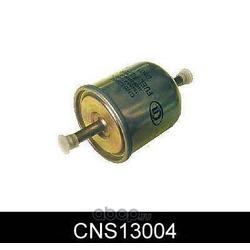 Топливный фильтр (Comline) CNS13004