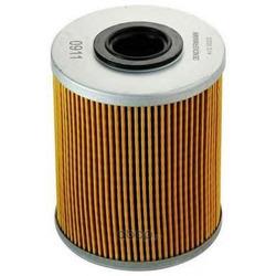 Топливный фильтр (Denckermann) A120023